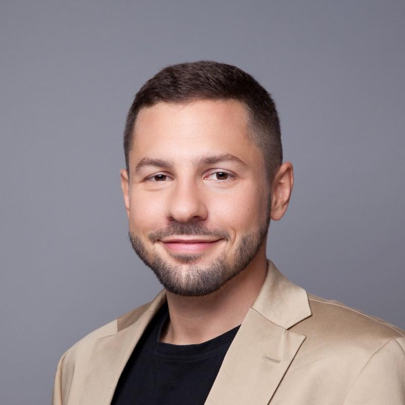 Gregor Jarisch